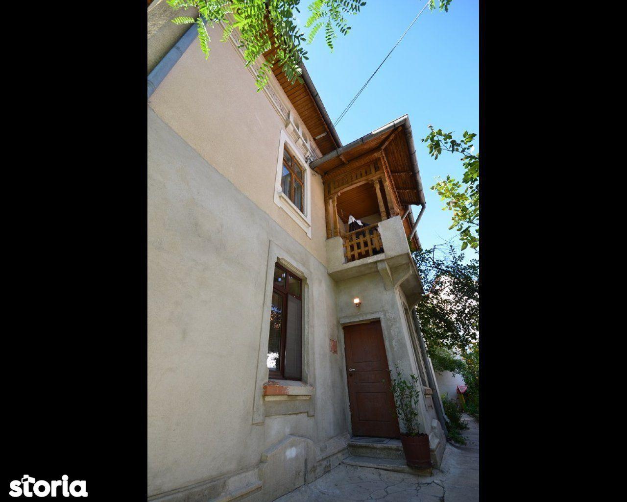 Casa de vanzare, București (judet), Titan - Foto 2