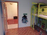 Mieszkanie na sprzedaż, Bydgoszcz, Górny Taras - Foto 8