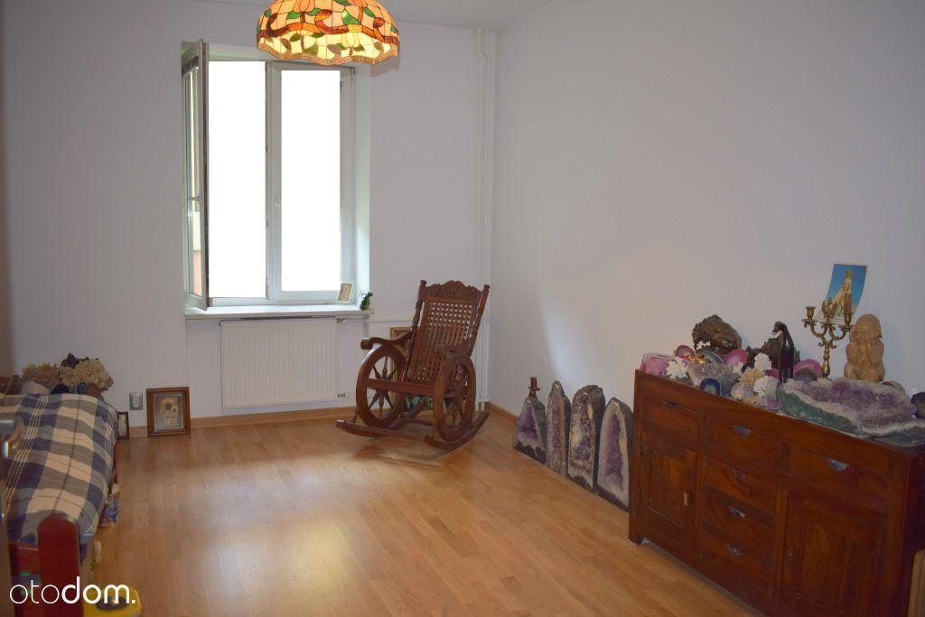 Mieszkanie na sprzedaż, Warszawa, Stary Żoliborz - Foto 3