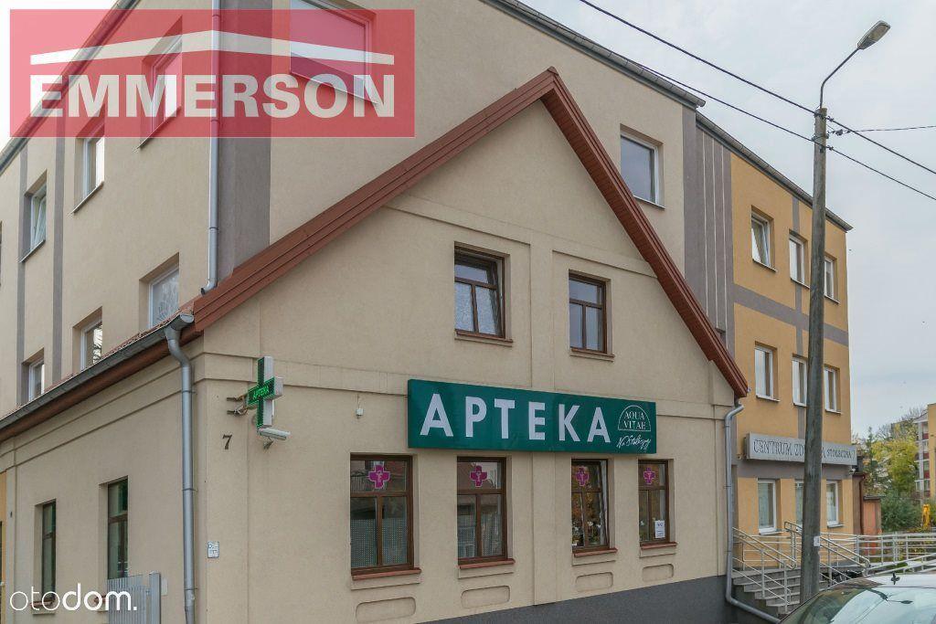 Lokal użytkowy na sprzedaż, Białystok, Centrum - Foto 2