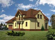 Dom na sprzedaż, Nowy Dwór Mazowiecki, nowodworski, mazowieckie - Foto 3