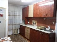 Apartament de inchiriat, Cluj (judet), Aleea Moldoveanu - Foto 5