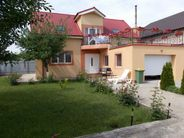 Casa de vanzare, Brăila (judet), Apollo - Foto 1