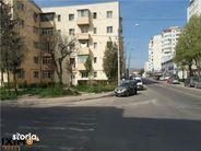Apartament de vanzare, Bacău (judet), Calea Mărășești - Foto 1