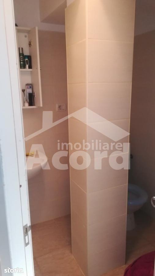 Apartament de vanzare, Iași (judet), Bularga - Foto 5
