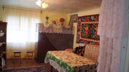 Casa de vanzare, Neamț (judet), Bălţăteşti - Foto 6