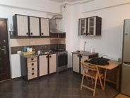 Apartament de inchiriat, Bucuresti, Sectorul 6, Militari - Foto 3