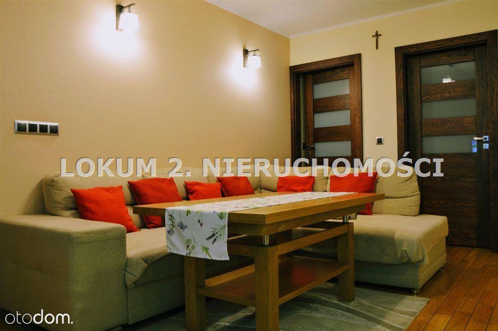 Mieszkanie na sprzedaż, Pawłowice, pszczyński, śląskie - Foto 3