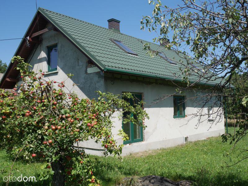 Dom na sprzedaż, Goleszów, cieszyński, śląskie - Foto 2