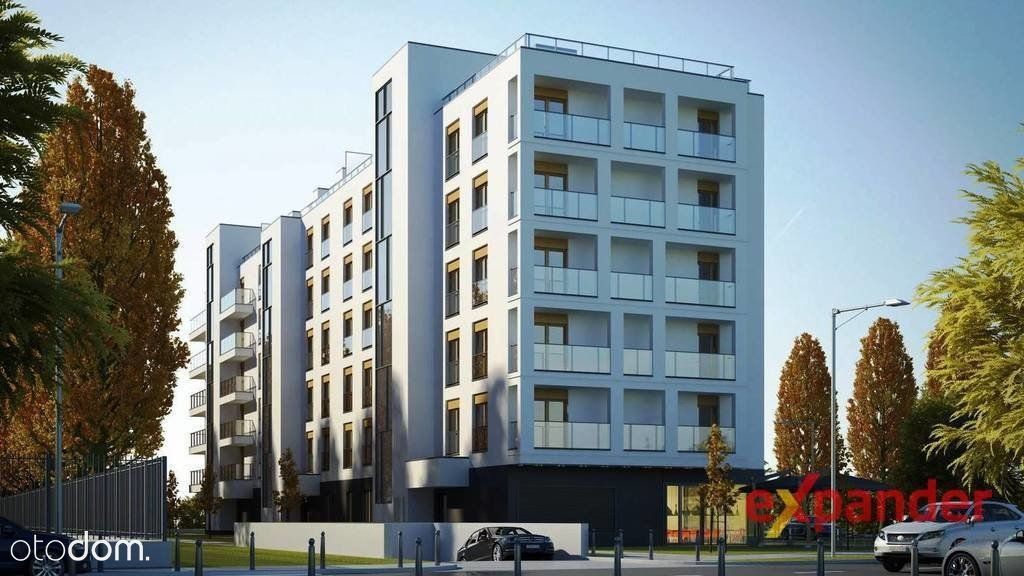 Mieszkanie na sprzedaż, Warszawa, Mokotów - Foto 5