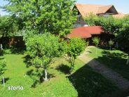 Casa de vanzare, Alba (judet), Aiud - Foto 6