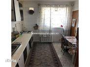 Apartament de vanzare, București (judet), Aleea Izvorul Oltului - Foto 9