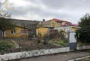 Teren de Vanzare, Constanța (judet), Obor - Foto 1