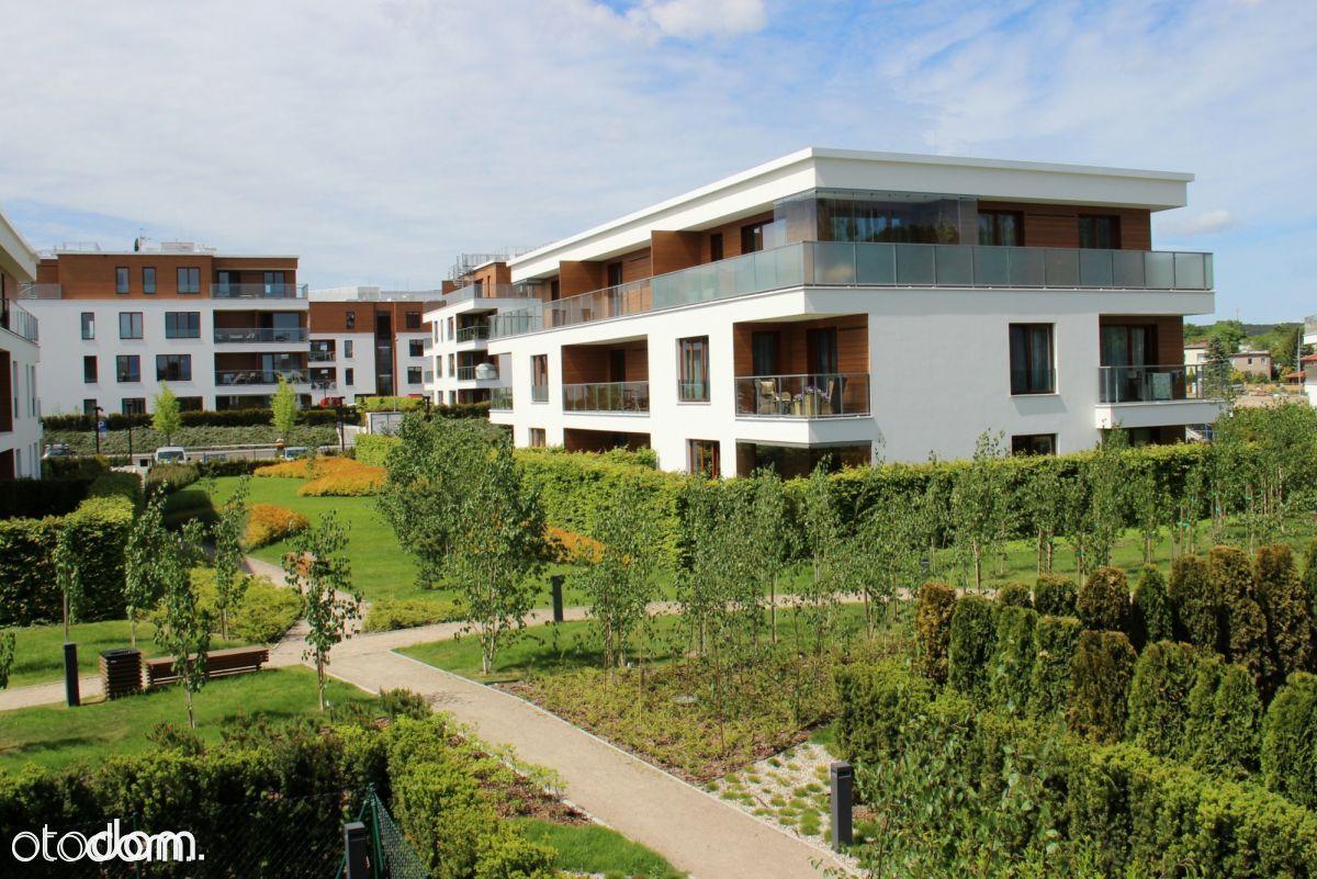Mieszkanie na sprzedaż, Gdynia, Orłowo - Foto 4