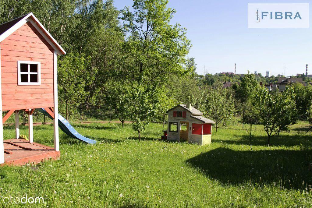 Dom na sprzedaż, Rybnik, Niedobczyce - Foto 7