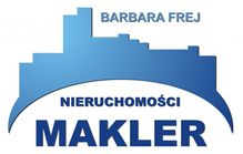 To ogłoszenie mieszkanie na sprzedaż jest promowane przez jedno z najbardziej profesjonalnych biur nieruchomości, działające w miejscowości Piekary Śląskie, śląskie: MAKLER Barbara Frej