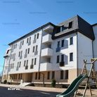 Apartament de vanzare, Iași (judet), Strada Profesor Nicolae Bucur - Foto 8
