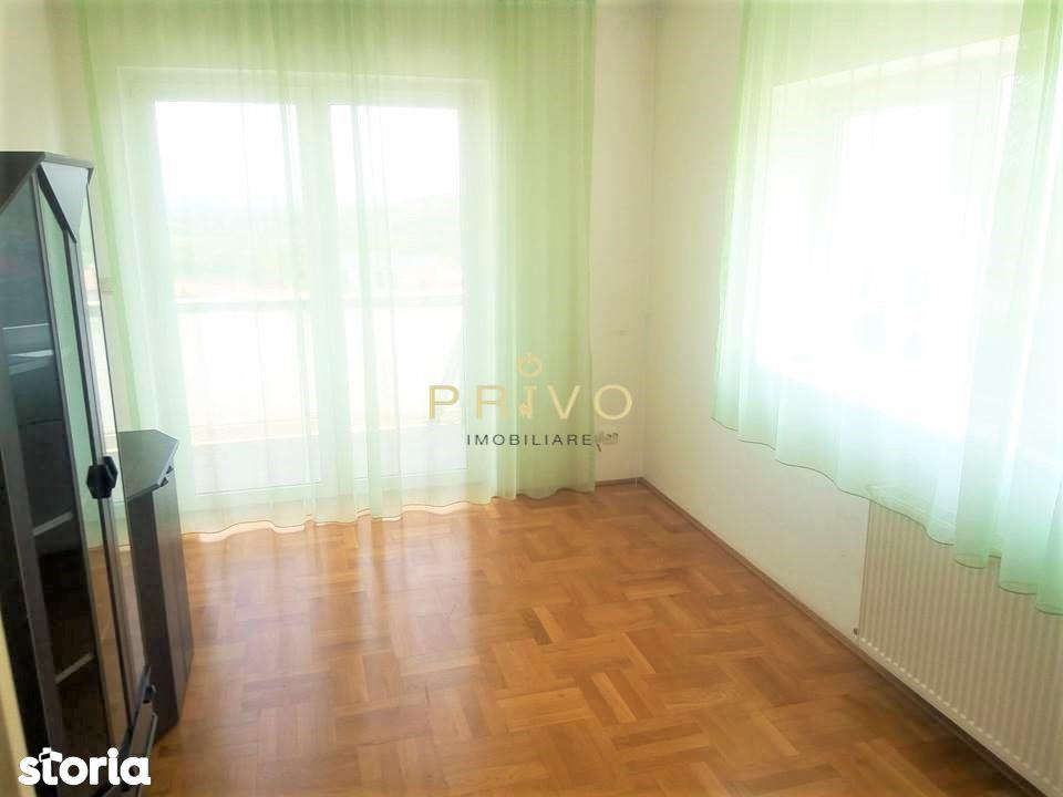 Apartament de inchiriat, Cluj (judet), Strada Constantin Brâncuși - Foto 11