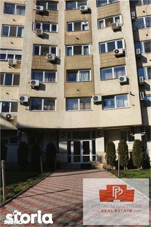 Apartament de vanzare, București (judet), Strada Lânăriei - Foto 13