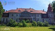 Lokal użytkowy na sprzedaż, Karczewo, grodziski, wielkopolskie - Foto 2