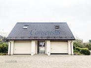 Dom na sprzedaż, Siemianowice Śląskie, śląskie - Foto 16