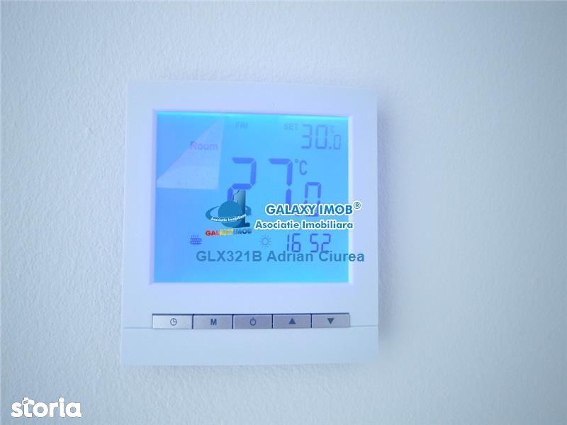 Apartament de vanzare, Ilfov (judet), Strada Erou Nicolae Iancu - Foto 14