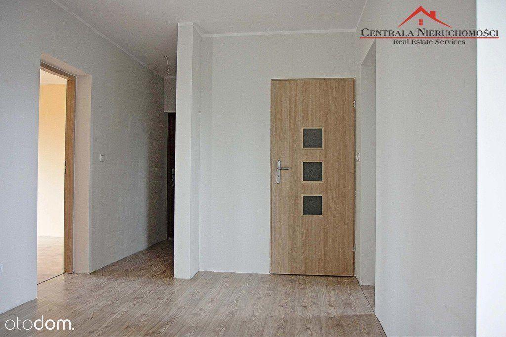 Dom na sprzedaż, Rozgarty, toruński, kujawsko-pomorskie - Foto 14