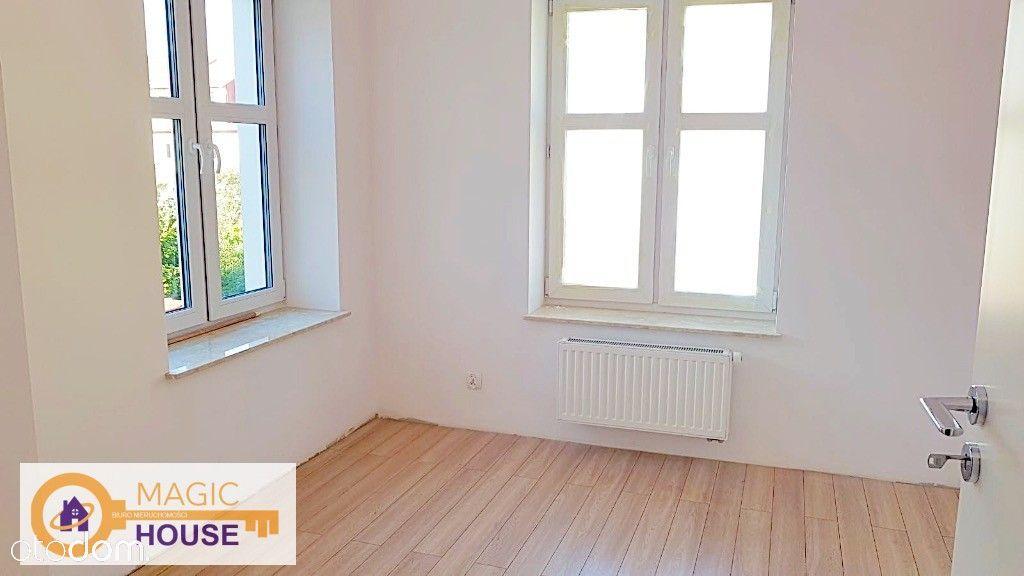 Dom na sprzedaż, Gdańsk, Oliwa - Foto 5