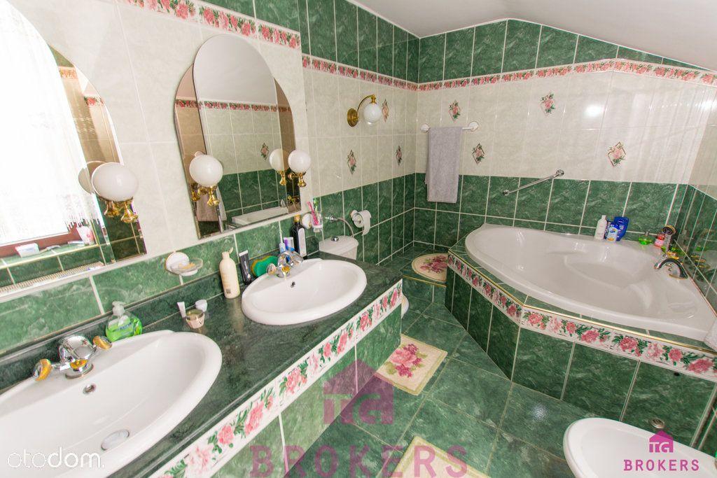 Dom na sprzedaż, Tarnowskie Góry, Repty - Foto 6