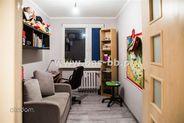 Mieszkanie na sprzedaż, Bielsko-Biała, Złote Łany - Foto 3