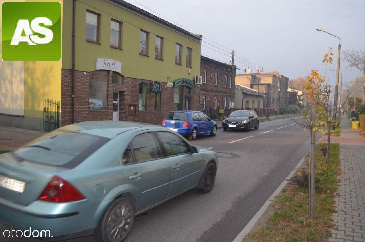Lokal użytkowy na wynajem, Zabrze, Pawłów - Foto 4