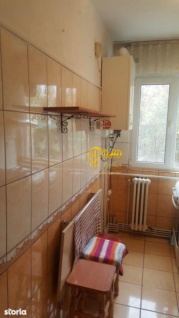 Apartament de vanzare, Iași (judet), Alexandru cel Bun - Foto 12