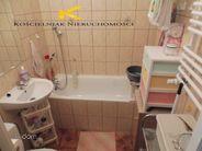 Mieszkanie na sprzedaż, Zielona Góra, lubuskie - Foto 20