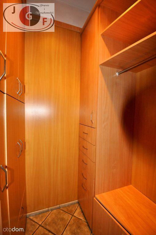 Mieszkanie na wynajem, Gliwice, Centrum - Foto 8