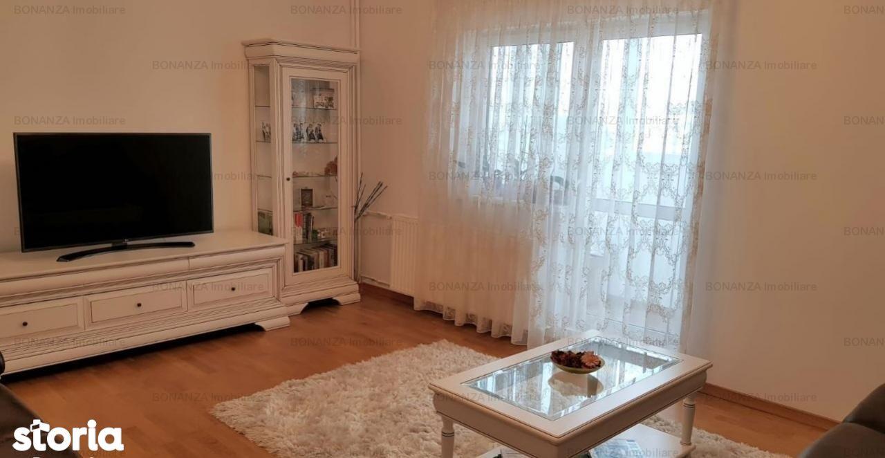 Apartament de vanzare, București (judet), Bulevardul Decebal - Foto 11