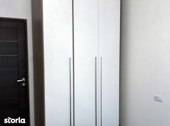 Apartament de inchiriat, Cluj (judet), Strada Câmpului - Foto 8