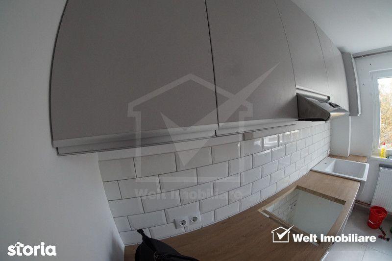 Apartament de vanzare, Cluj (judet), Andrei Mureșanu - Foto 12
