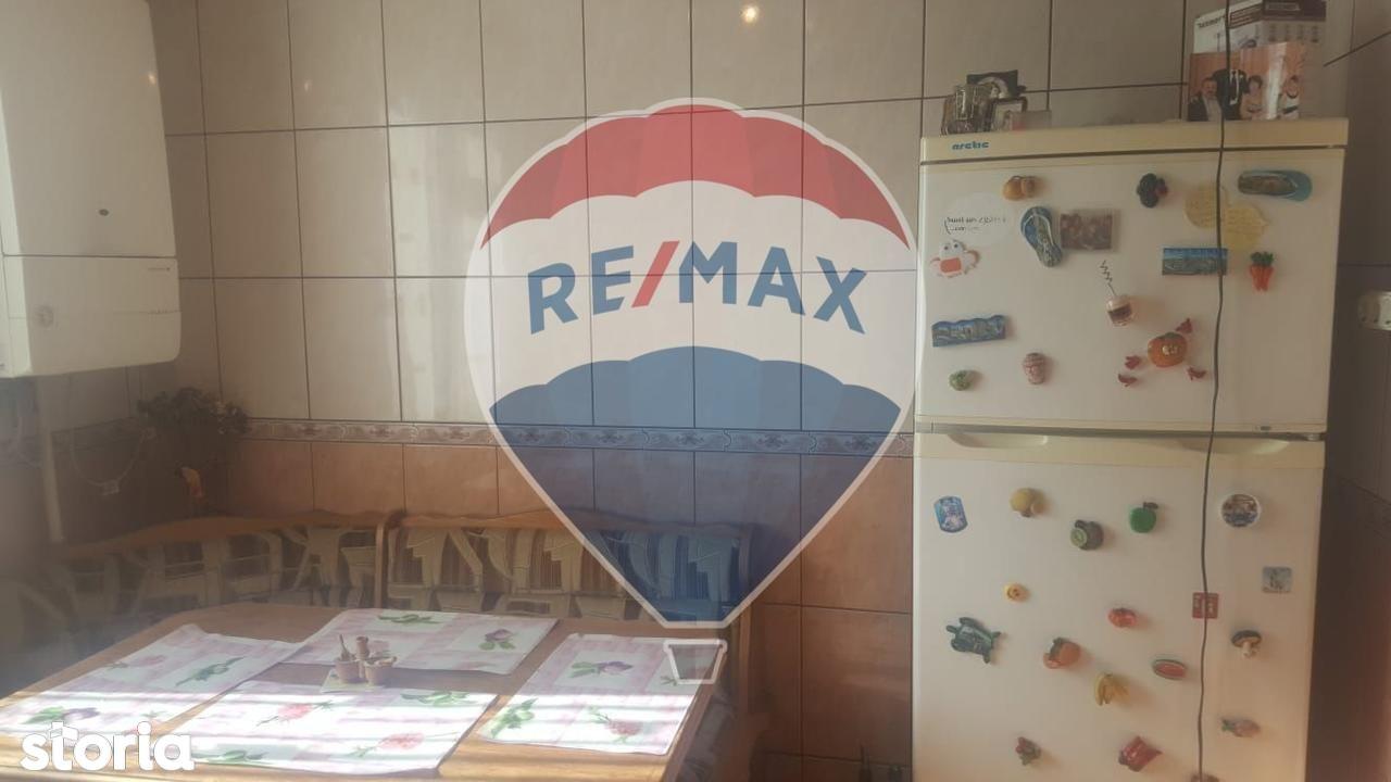 Apartament de vanzare, Neamț (judet), Strada Ana Ipătescu - Foto 10