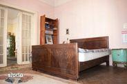 Apartament de vanzare, Cluj (judet), Turda - Foto 7