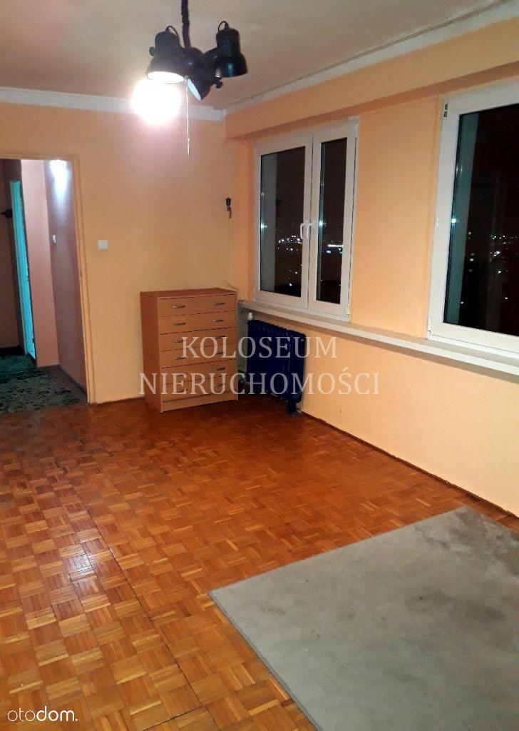 Mieszkanie na sprzedaż, Toruń, Rubinkowo - Foto 2