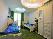 Apartament de vanzare, Bucuresti, Sectorul 2, Barbu Vacarescu - Foto 5