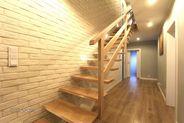 Mieszkanie na sprzedaż, Będzin, będziński, śląskie - Foto 8