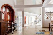 Dom na sprzedaż, Dybowo, olecki, warmińsko-mazurskie - Foto 6