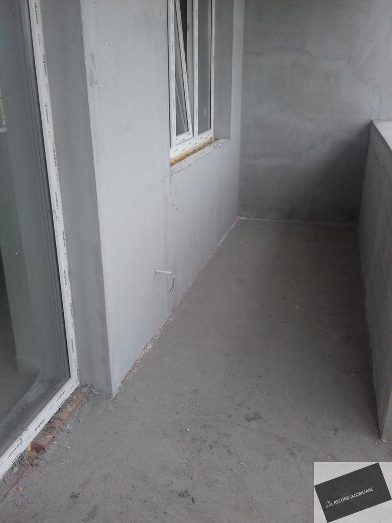 Apartament de vanzare, Cluj (judet), Floreşti - Foto 9