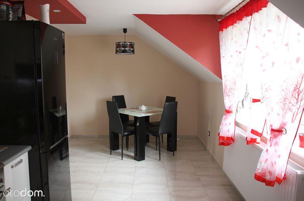 Dom na sprzedaż, Krasnołąka, działdowski, warmińsko-mazurskie - Foto 9