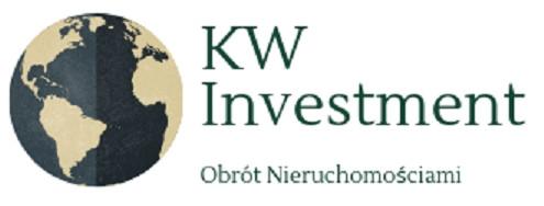 KW Investment Katarzyna Więcaszek