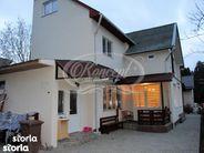 Casa de vanzare, Cluj (judet), Strada Ion Ghica - Foto 14