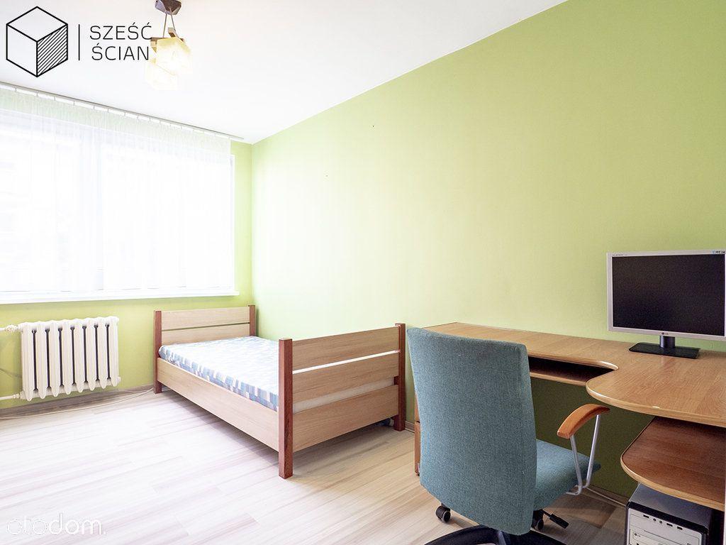 Mieszkanie na wynajem, Wrocław, Karłowice - Foto 7