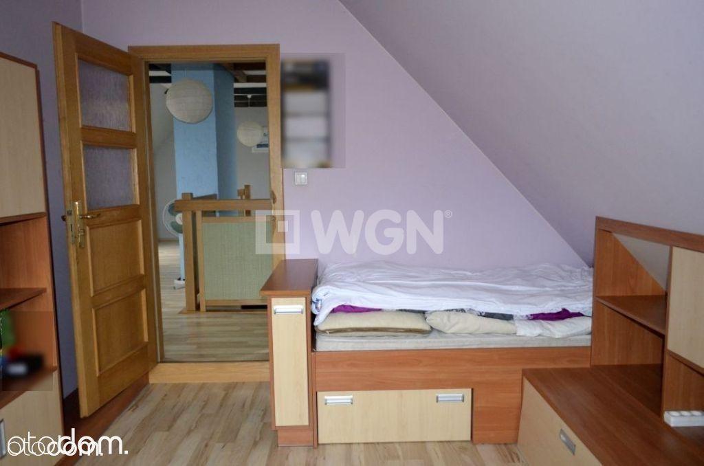 Dom na sprzedaż, Lubin, Stary Lubin - Foto 10