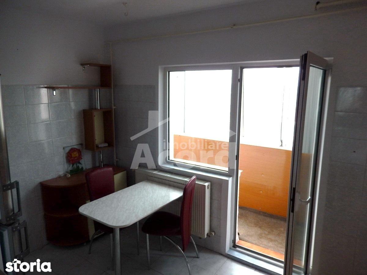 Apartament de vanzare, Iasi, Oancea - Foto 4